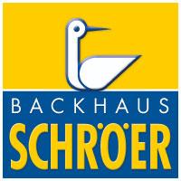 Backhaus Schröer