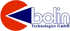 Bolin Technologies