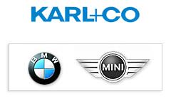 Karl+Co