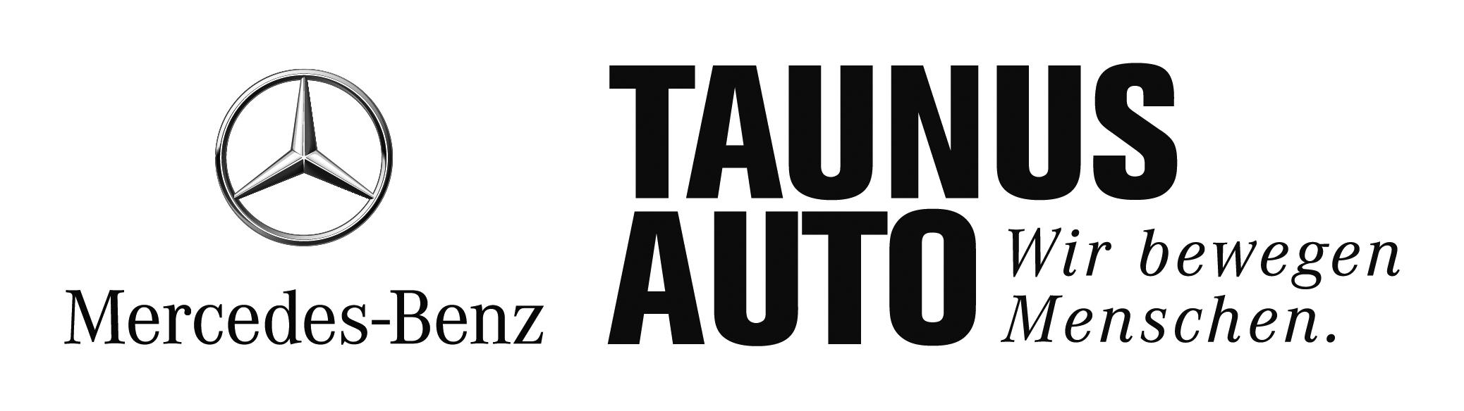 Logo-TAV-sw