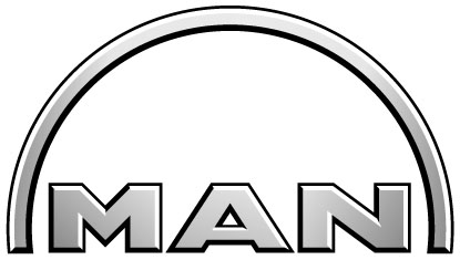 Man_logo_gross
