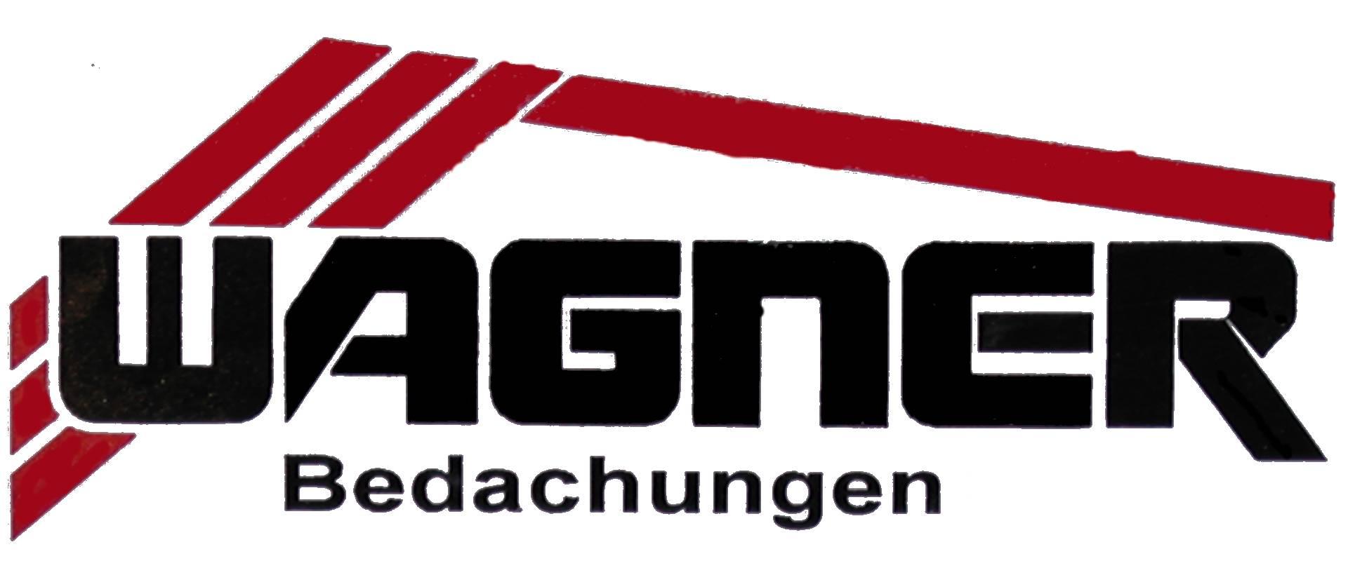 Wagner Bedachungen