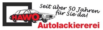 HAWO Autolackiererei GmbH